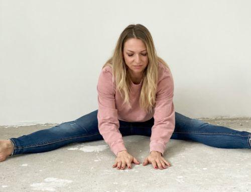 Work Life Balance Tipps für Mamas: Step by Step zu mehr Ausgeglichenheit
