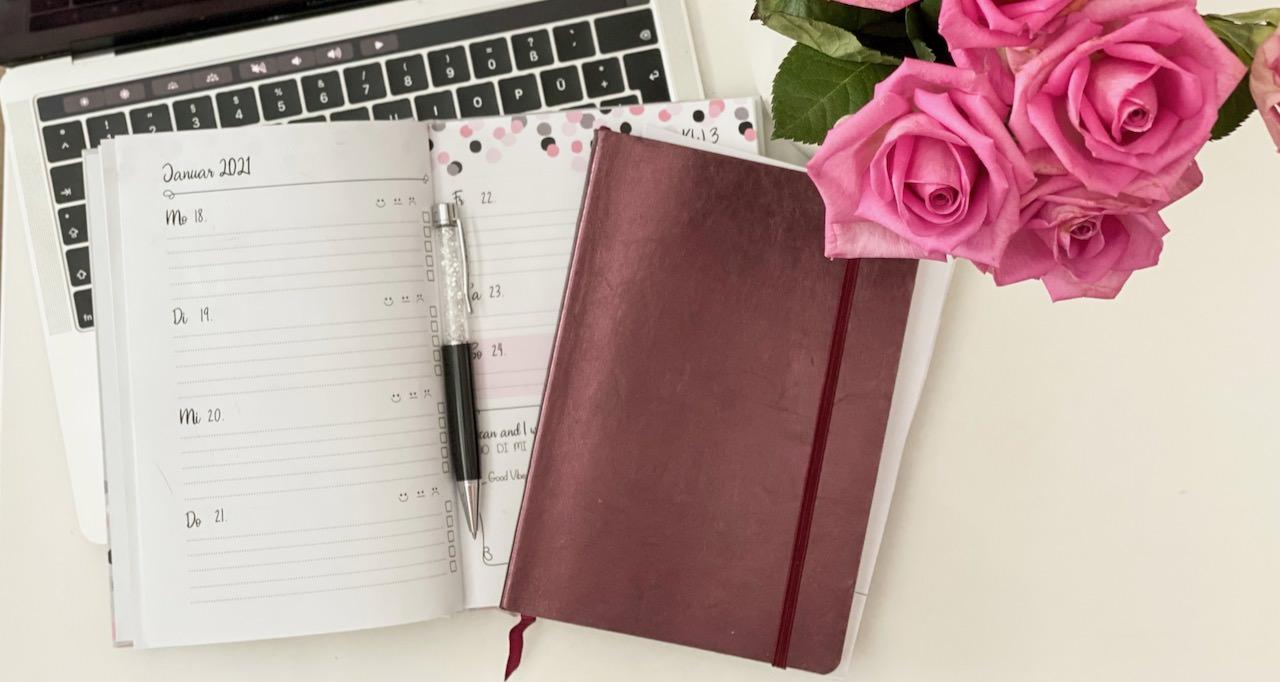 Zeitmanagement für Mütter: Verena verrät in diesem Beitrag elf tolle Tipps, die gut im Mama Alltag integriert werden können.