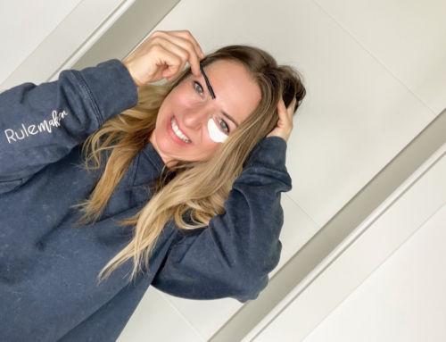 Augenbrauen selber färben: Profi Tipps für die perfekte Form