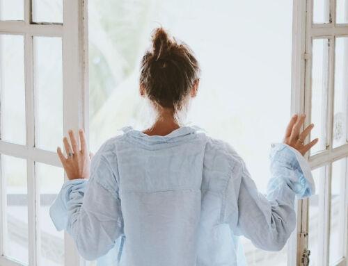 10 verschiedene Morgenroutinen, die deinen Tag erfolgreicher machen!