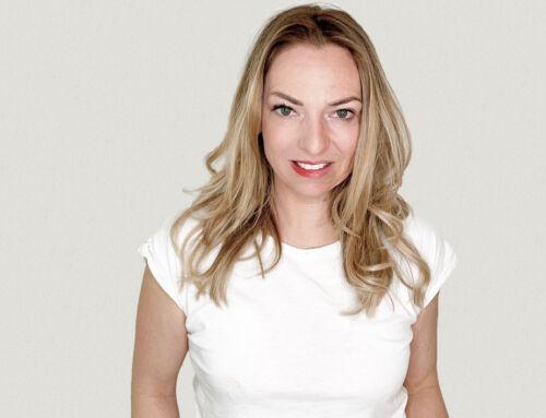 Schmink Tipps: das Express Mama Make Up für ultimative Zeitersparnis