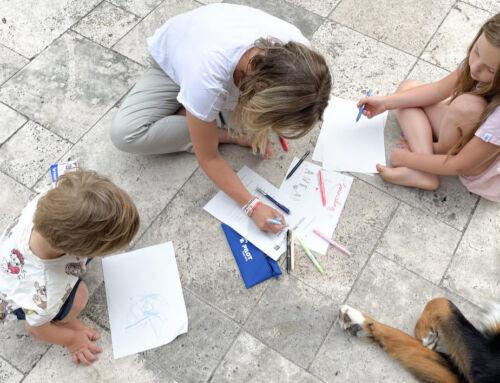 Journaling für Anfänger: 5 Tipps, wie Tagebuch schreiben dir hilft